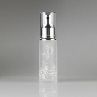 かぐや姫の残り香「オーデコロン」