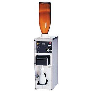 業務用酒燗機 Ti−1