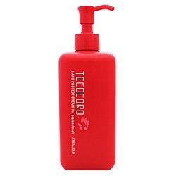 アリミノ テココロ<皮膚保護クリーム>300g