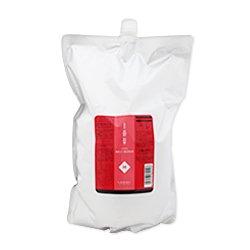 【送料無料】ルベル イオ クリーム メルトリペア 2.5kg(トリートメント)(詰め替え用)
