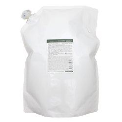 ハホニコ プロフェッショナル ラメイプロトメント(トリートメント)お徳用2.8kg