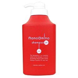ニューウェイジャパン ナノアミノ シャンプーDR1000ml