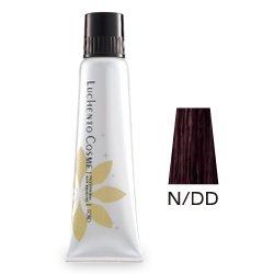 フォードヘア化粧品 ルーチェントコスメ ニュートラルブラウン ディープダーク N/DD 150g(ヘアマニキュア)