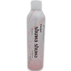 香栄化学 shuwa shuwa スキャルプトリートメント 300g(スプレー缶)