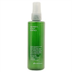 香栄化学 マトリキシル スキャルプエッセンス200ml(洗い流さないトリートメント)
