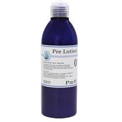 メロスコスメティックス PmM プレローション0 300ml(植物性PPT)