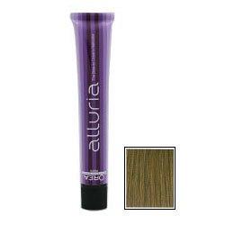 ロレアル アルーリア ファッショングレイ マットブラウン 9 90g