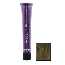 ロレアル アルーリア ファッショングレイ マットブラウン 7 90g