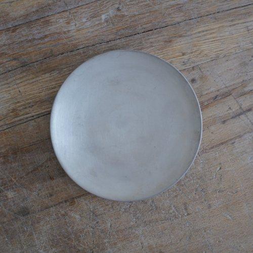 青木良太 / Assiette Argent 6