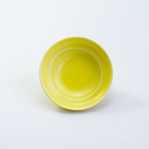 青木良太 / 豆皿 レモン