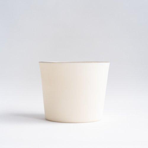 青木良太 / ホワイトチョコ S
