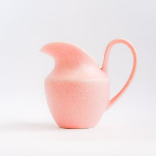 青木良太 / pot de lait S 桜