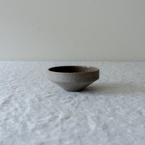 3RD CERAMICS / 湯呑み