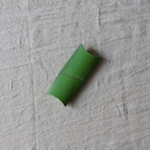 cobato / 竹取のぽち袋