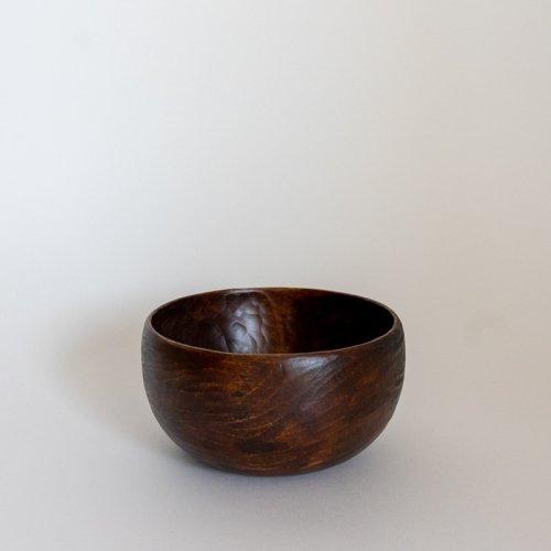 村上圭一 / ボウル 12cm(桜・漆)A