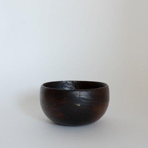 村上圭一 / ボウル 12cm(桜・漆)B
