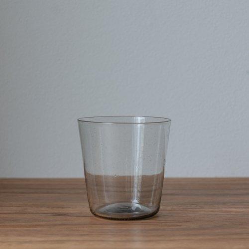 笹川健一 / 水のみグラス