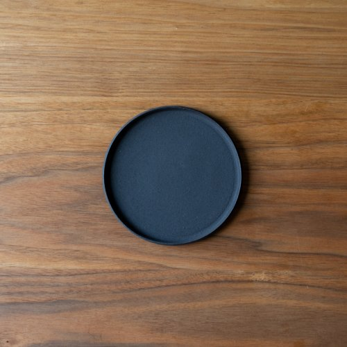 遠藤岳 / Plate(W110)New Black