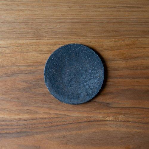 遠藤岳 / Stand Dish(W110)Black