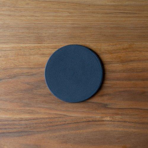 遠藤岳 / Stand Dish(W110)New Black