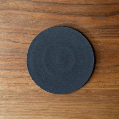 遠藤岳 / Stand Dish(W180)New Black