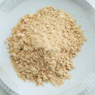 � 有機 焙煎玄米α 業務用ミクロパウダー 1Kg