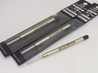 三菱鉛筆 ボールペン替芯 ジェットストリーム SXR-600