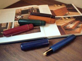 WRITING LAB.Il Quadrifoglio(イル・クアドリフォリオ) SOLO