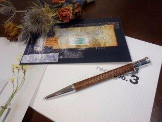 クラシックコレクション スネークウッド ボールペン