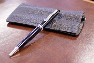 モンブランマイスターシュテュッククラシックP164ボールペン
