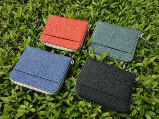 カンダミサコ Pocket Wallet