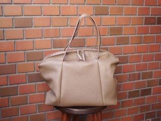 カンダミサコ 鞄 tone/トープ