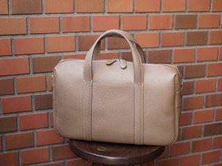 カンダミサコ 鞄 Pane/トープ