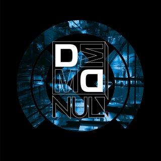 DEMO CD #1