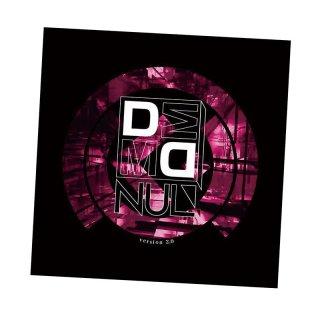 DEMO CD #2