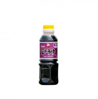 紫 むらさき 300ml