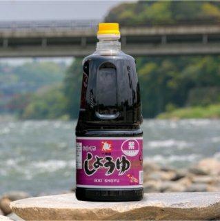 紫 むらさき 1.5L