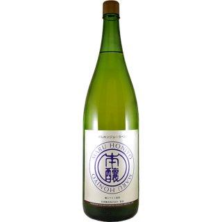 マルホンジョー 白 (一升瓶ワイン 辛口 白ワイン)