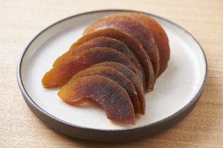 味醂奈良漬 パック 各種(瓜)250g