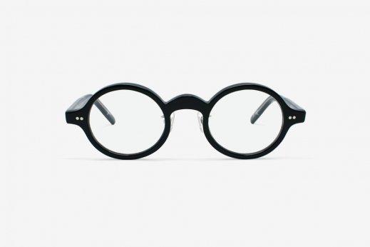 【期間限定価格 Limited time offer】 VECTOR 005s - BK