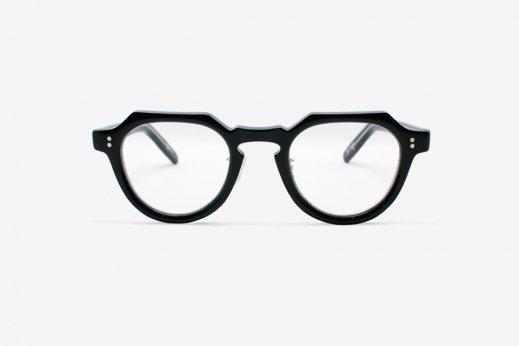 【期間限定価格 Limited time offer】 VECTOR 012 - BK
