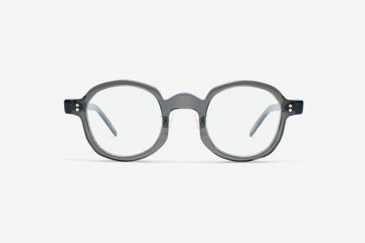 【期間限定価格 Limited time offer】 VECTOR 014 - CGY