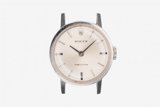ROLEX Precision Ref.2649