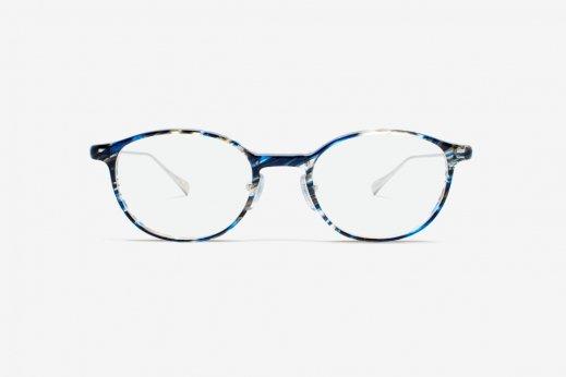 TS-10734 - 藍縞