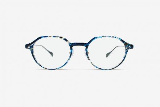 TS-10750 - 藍縞