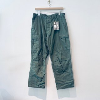 <img class='new_mark_img1' src='https://img.shop-pro.jp/img/new/icons34.gif' style='border:none;display:inline;margin:0px;padding:0px;width:auto;' />【40%OFF】ROTHCO RIP STOP PANTS (ロスコ6ポケットカーゴパンツ)9分丈