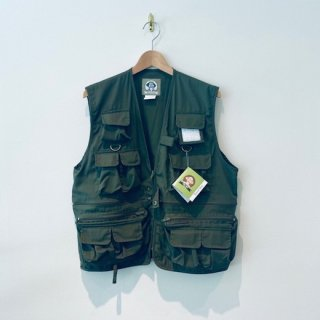 <img class='new_mark_img1' src='https://img.shop-pro.jp/img/new/icons41.gif' style='border:none;display:inline;margin:0px;padding:0px;width:auto;' />【20%OFF】ROTHCO TRAVEL VEST (ロスコトラベルベスト)