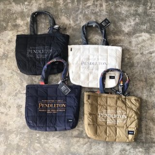 <img class='new_mark_img1' src='https://img.shop-pro.jp/img/new/icons16.gif' style='border:none;display:inline;margin:0px;padding:0px;width:auto;' />【WINTER SALE】PENDLETON×TAIONリバーシブルトートバッグ