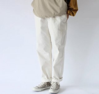 <img class='new_mark_img1' src='https://img.shop-pro.jp/img/new/icons2.gif' style='border:none;display:inline;margin:0px;padding:0px;width:auto;' />JAMES&CO Chino Easy Pants