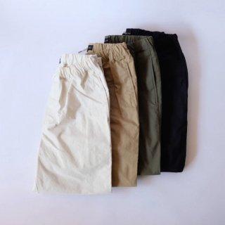 JAMES&CO Chino Easy Pants